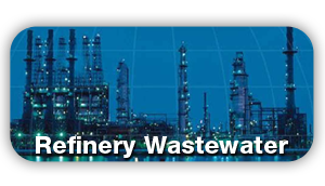 Refinery Wastewater